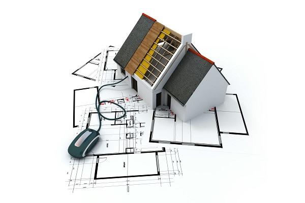 Jasa Arsitektur Desain Rumah